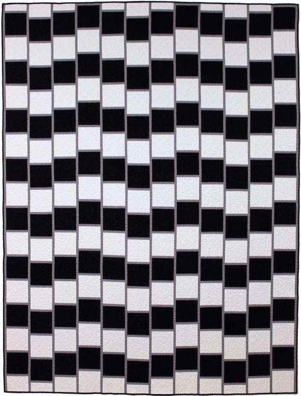 cwatson_Optical_Illusion_1800