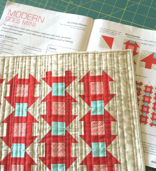 Mini_pattern