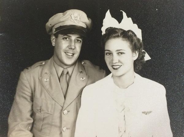 Nana-&-Grandaddy-1945