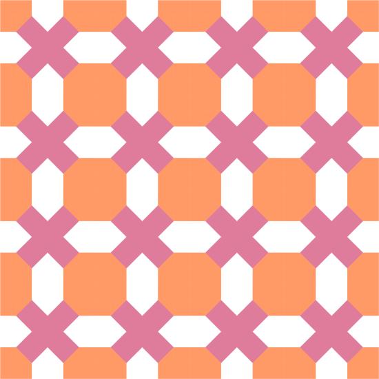 20150110_beehive_tictactoe