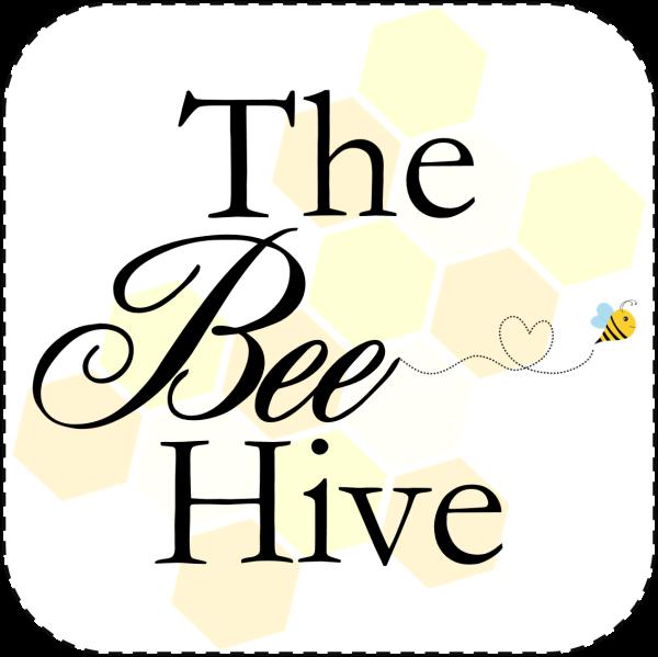 20150110_beehvie
