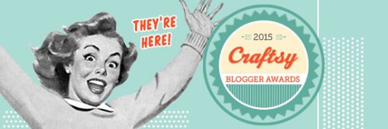 2015BlogAwards