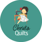 ChristaQuiltsButton_small