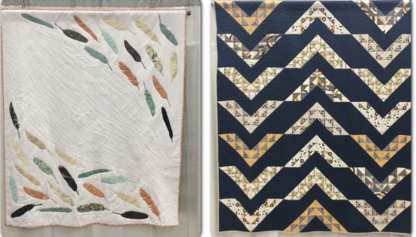 2014-quilts-of-the-month-2