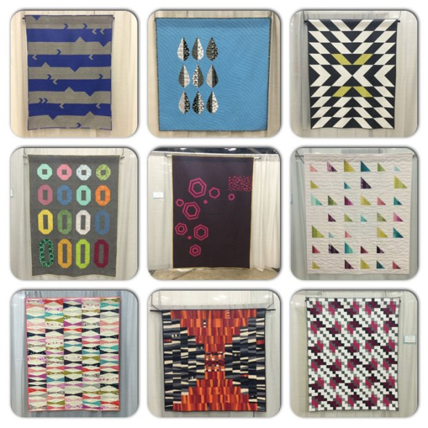 2014-quilts-of-the-month
