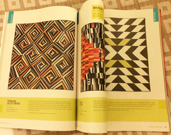 2015-02-19-QCmagazinefeature.13