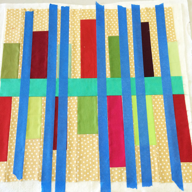quilting_lines