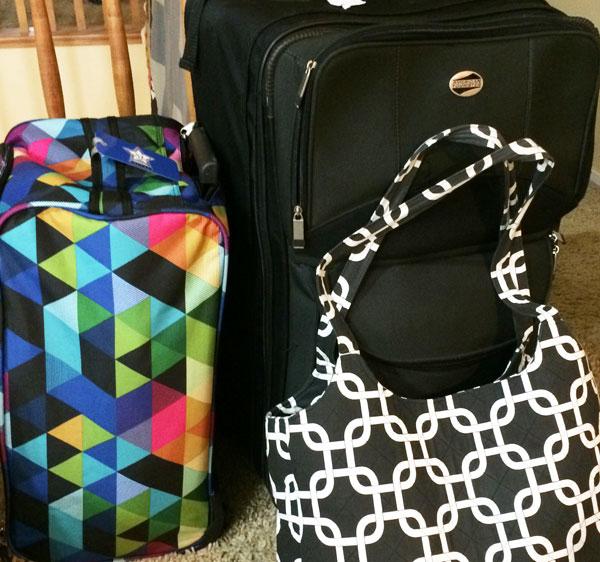 20150312_luggage