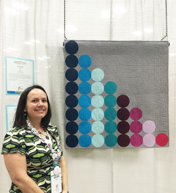 abacus_quiltcon