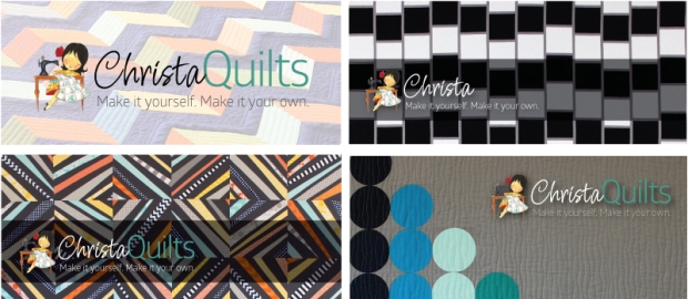 Christa-Quilts-headers