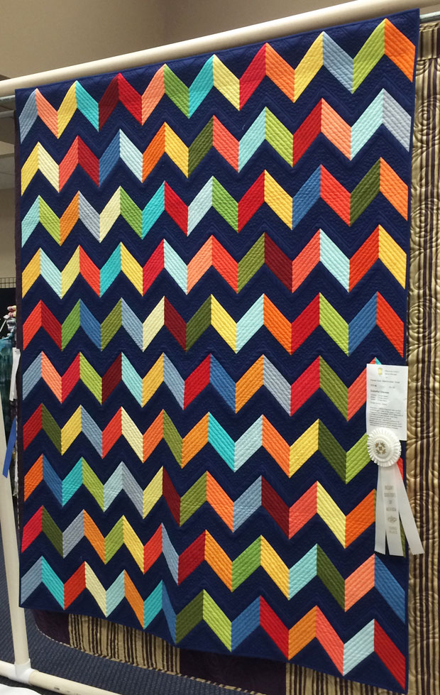 colorfulchevrons