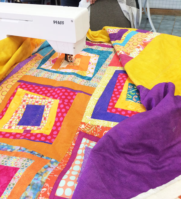 machinequilting2