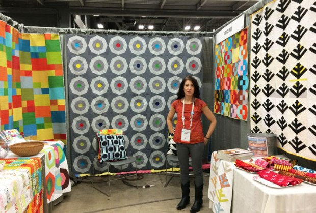 malka_quiltcon