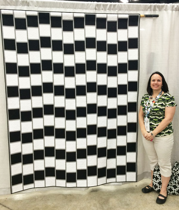OpticalIllusion_quiltcon_me