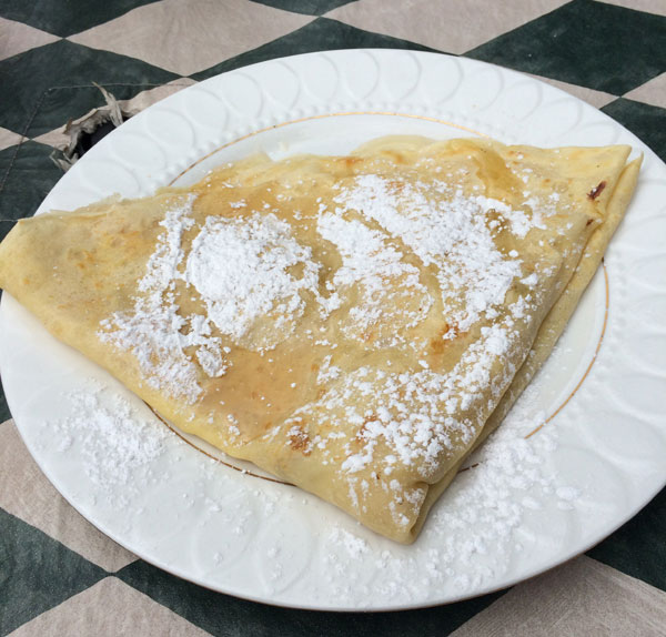 quiltcon-crepes