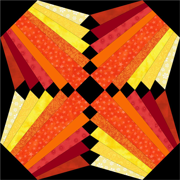 deco_geometric