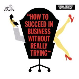 howtosucceed