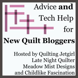 Newbloggers