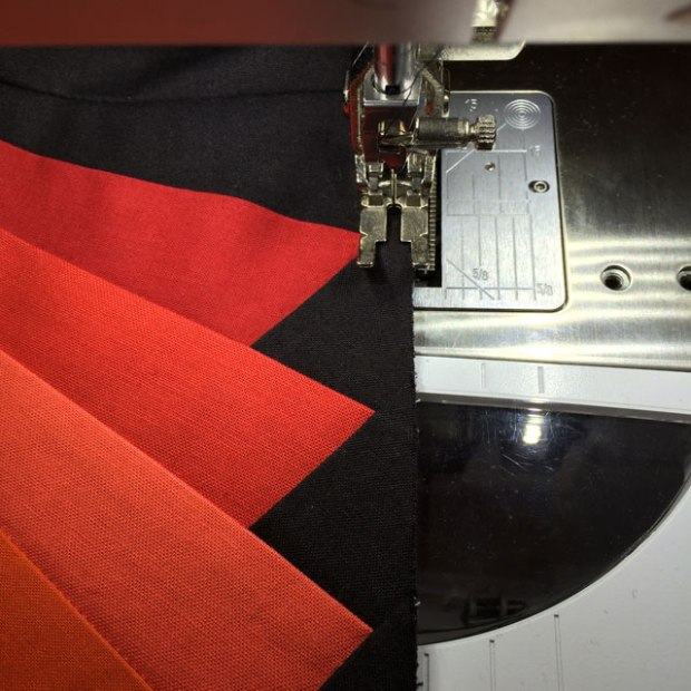 edge_stitching
