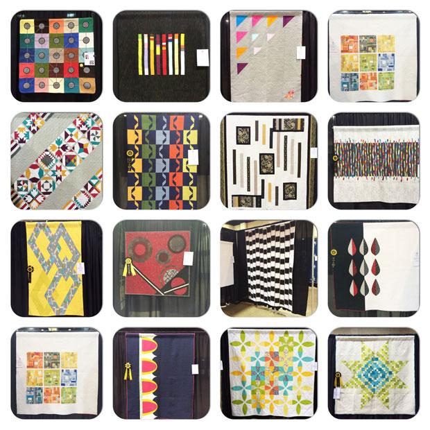 modern_quilts