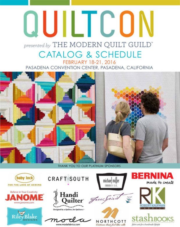 QuiltCon2016_catalog