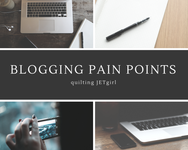 20150720_blogging-pain-points