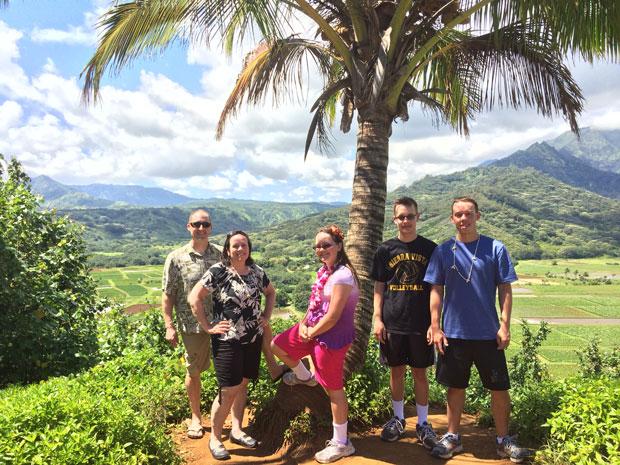 hawaii-family-pic-2