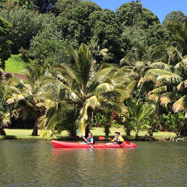 hawaii_kayak