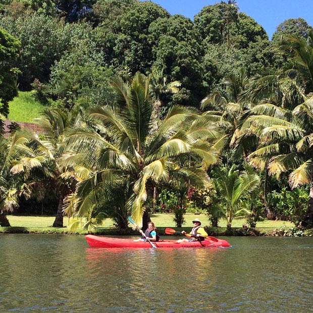 hawaii_kayak