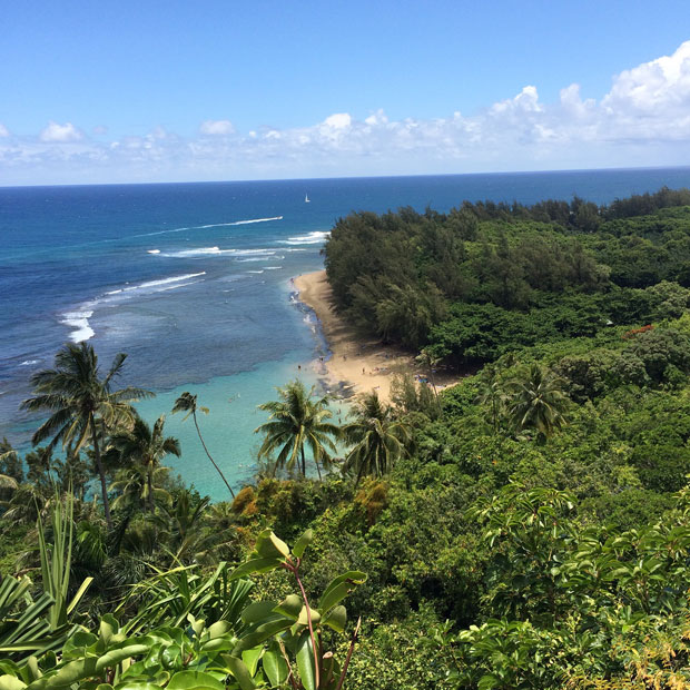 hawaii_scenic