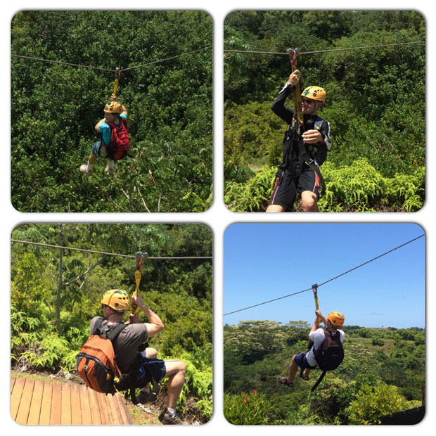 hawaii_zipline