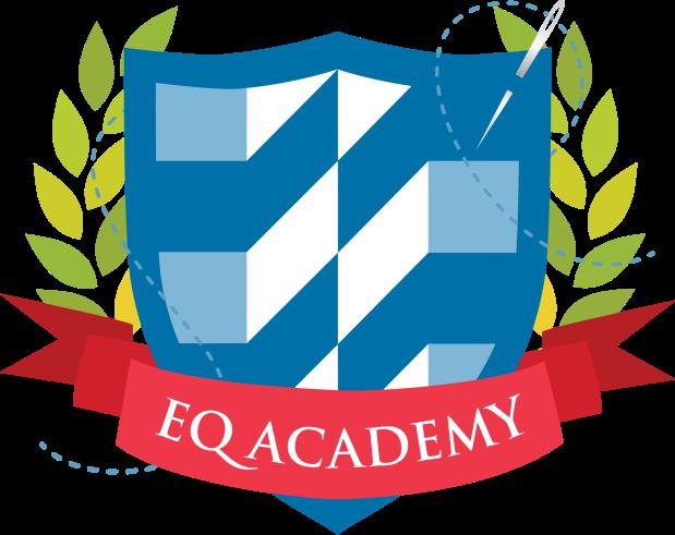 EQA-logo