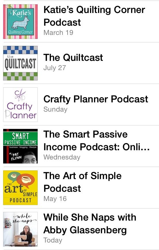 podcast_4