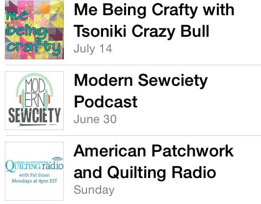 podcast_5