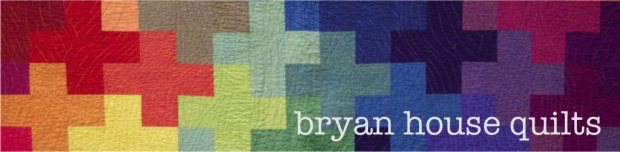 bryan_house_quilts