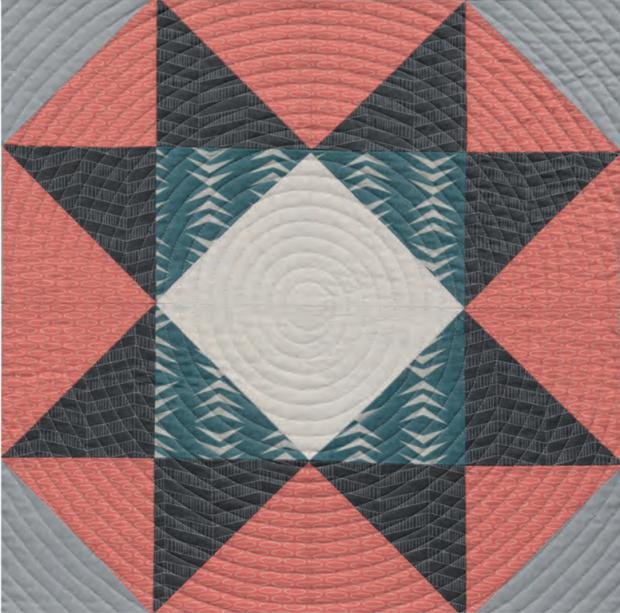 center_spiral