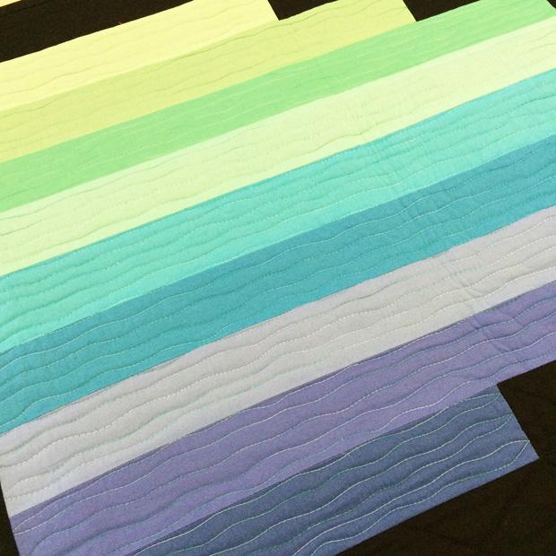 colorcrystals_quilting