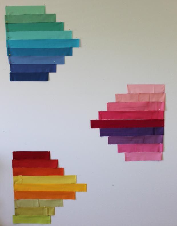 colorcrystals_wip