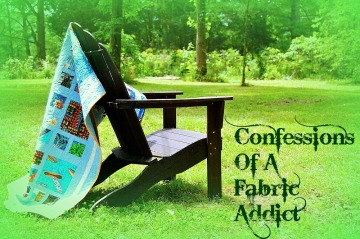confessions_ofa_fabric_addict
