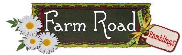 farm_road