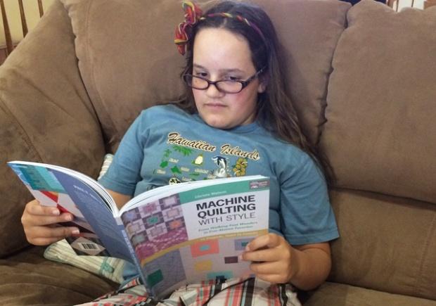 jenna_reading