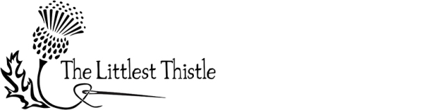 littlest_thistle