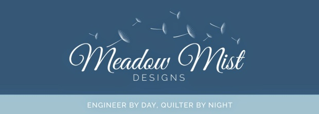 meadowmist_designs