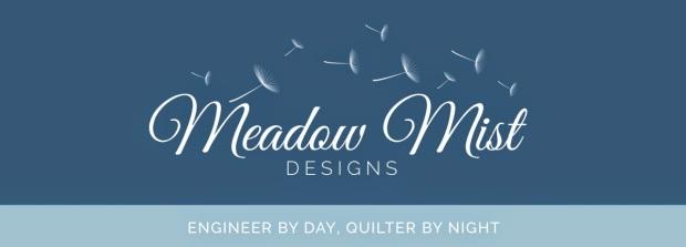 meadowmist_designs