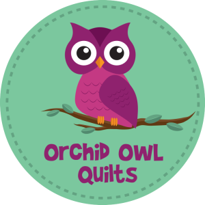 Orchid-Owl-Quilts