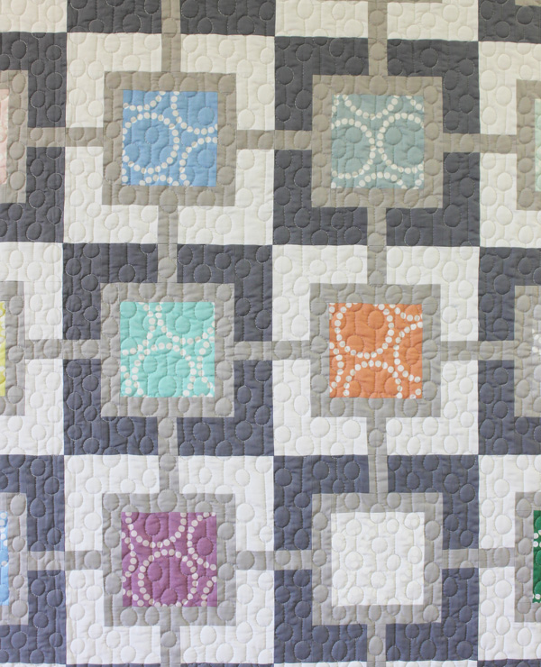 pearl_gray_quilting