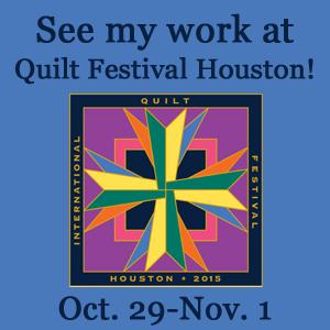 quilt_festival