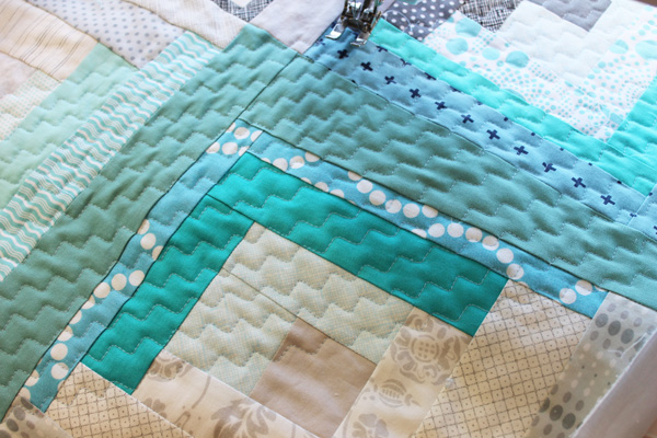 quilting_texture