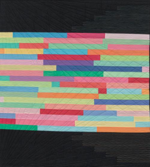 technicolor_backing