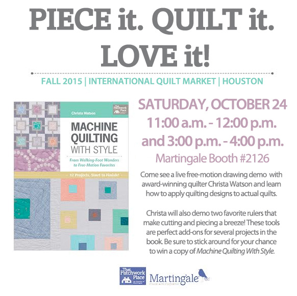 Machine-Quilting-with-Style-demo